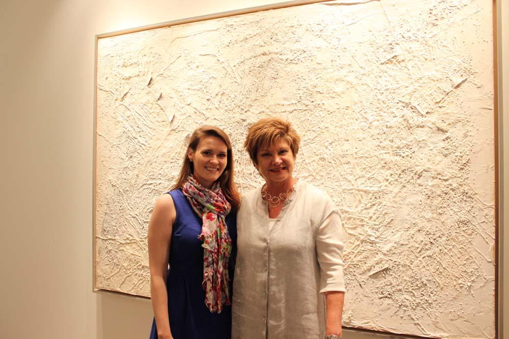 Brenda Stumpf at Bill Lowe Gallery 18.jpg