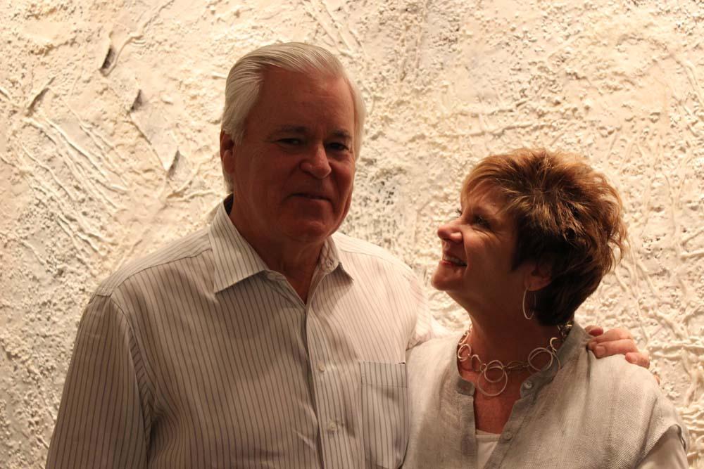 Brenda Stumpf at Bill Lowe Gallery 19.jpg