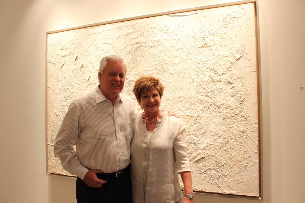 Brenda Stumpf at Bill Lowe Gallery 20.jpg