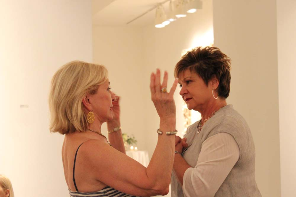 Brenda Stumpf at Bill Lowe Gallery 21.jpg