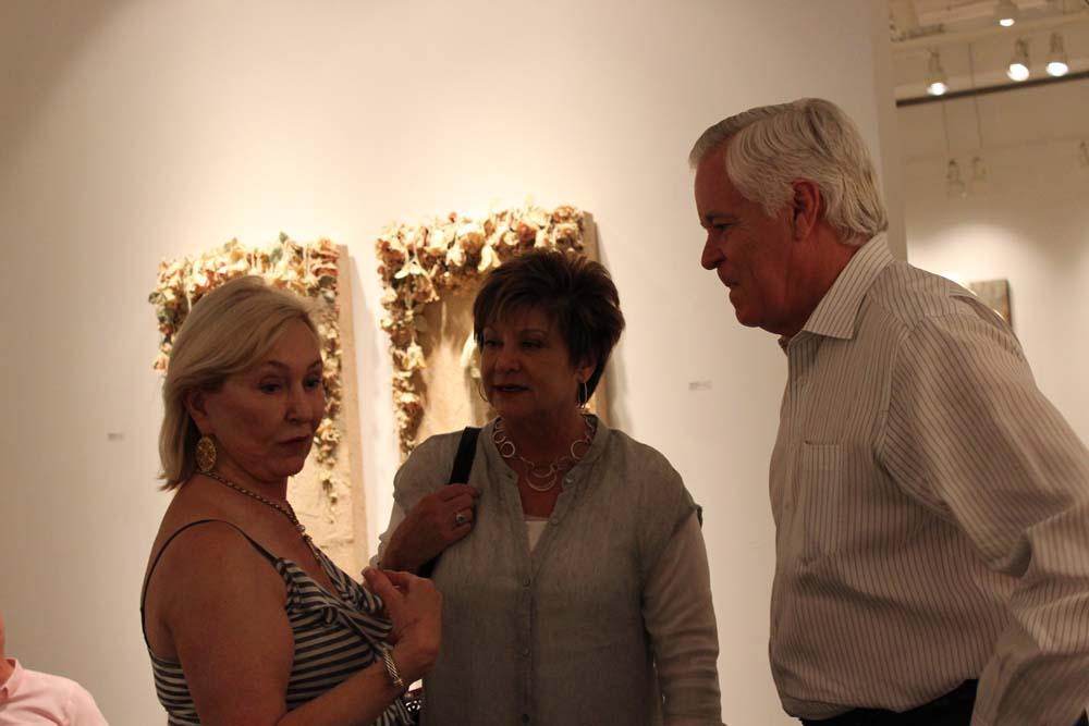 Brenda Stumpf at Bill Lowe Gallery 23.jpg