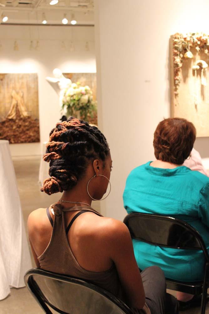 Brenda Stumpf at Bill Lowe Gallery 24.jpg