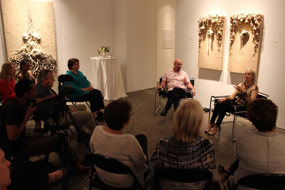 Brenda Stumpf at Bill Lowe Gallery 27.jpg