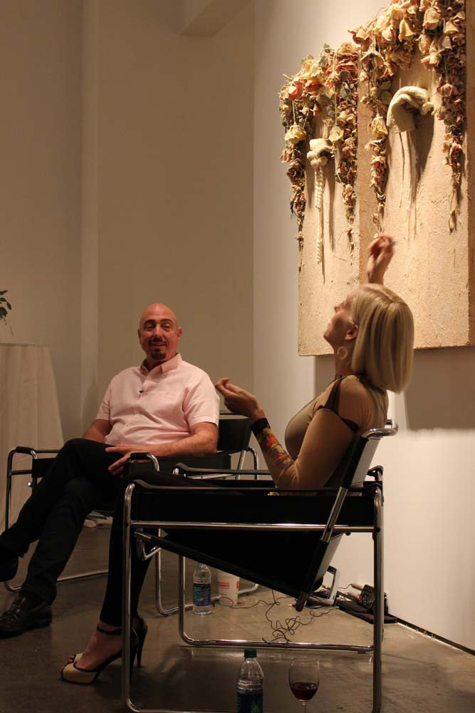 Brenda Stumpf at Bill Lowe Gallery 28.jpg
