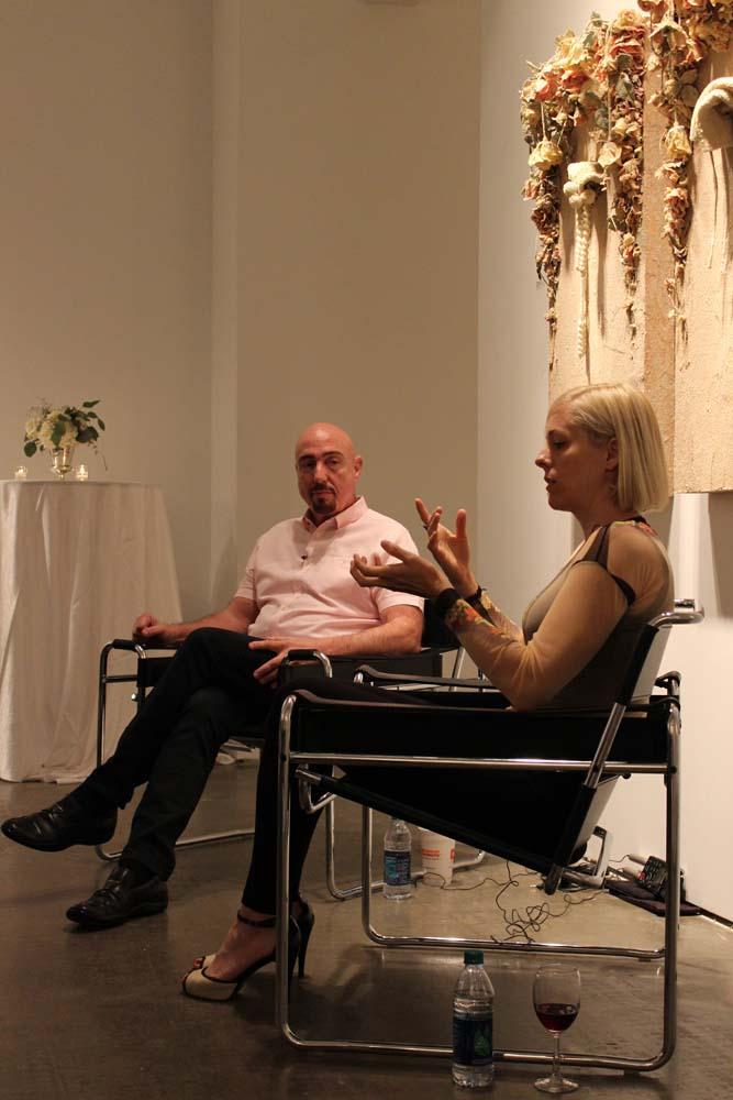Brenda Stumpf at Bill Lowe Gallery 29.jpg