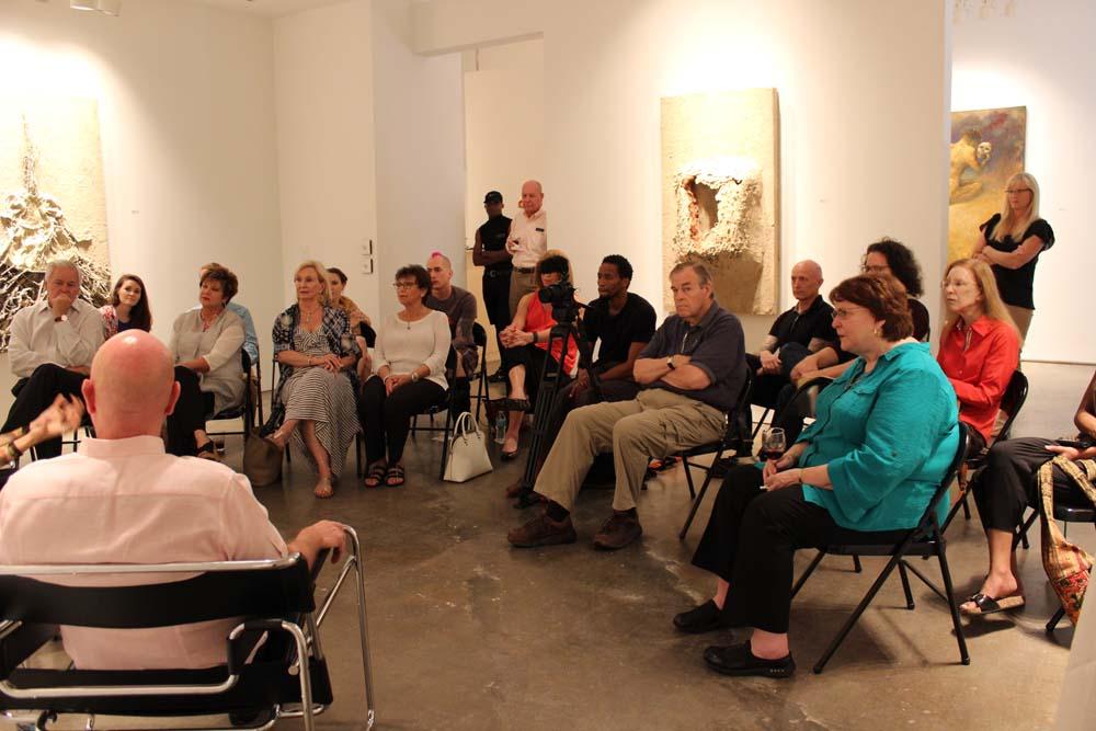 Brenda Stumpf at Bill Lowe Gallery 30.jpg