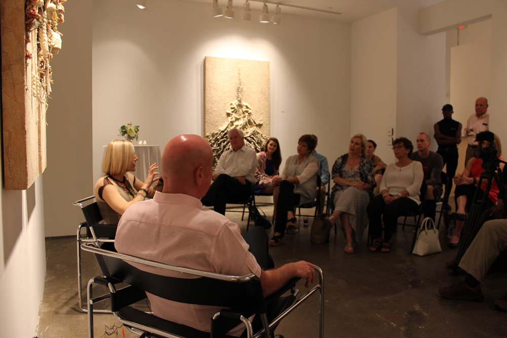 Brenda Stumpf at Bill Lowe Gallery 31.jpg