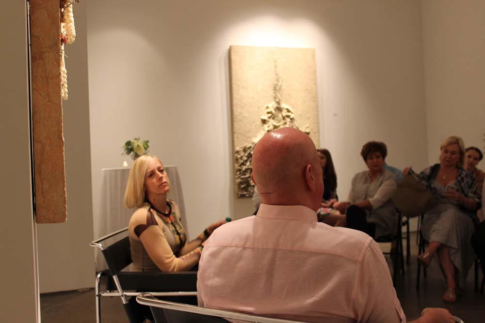 Brenda Stumpf at Bill Lowe Gallery 32.jpg