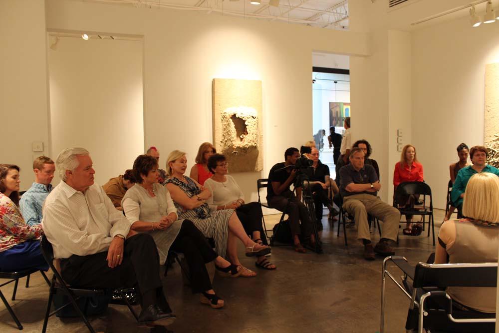 Brenda Stumpf at Bill Lowe Gallery 39.jpg