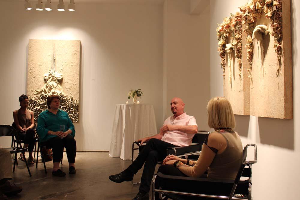 Brenda Stumpf at Bill Lowe Gallery 40.jpg