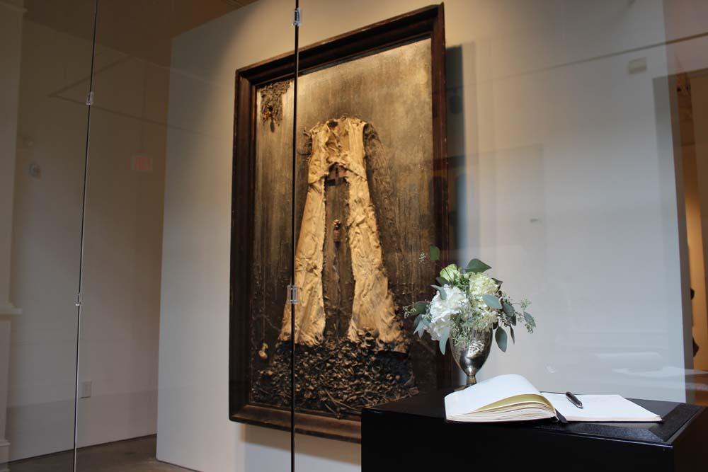 Brenda Stumpf at Bill Lowe Gallery 42.jpg