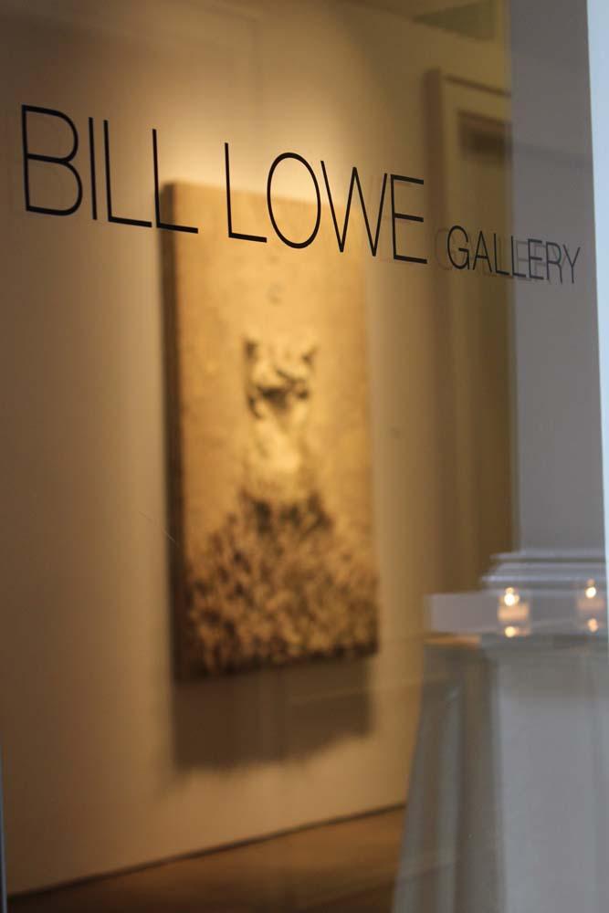 Brenda Stumpf at Bill Lowe Gallery 43.jpg