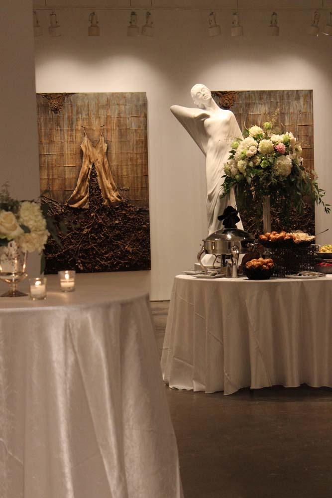 Brenda Stumpf at Bill Lowe Gallery 45.jpg