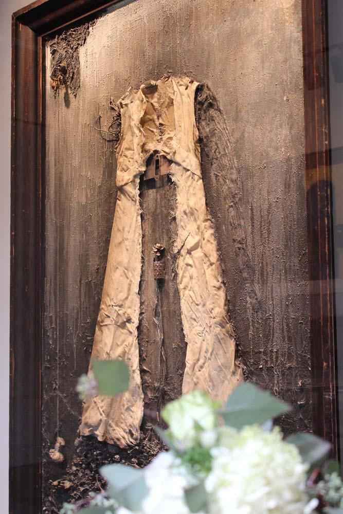 Brenda Stumpf at Bill Lowe Gallery 44.jpg