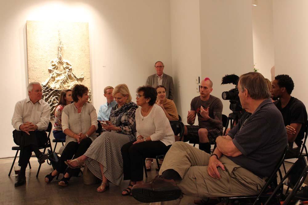Brenda Stumpf at Bill Lowe Gallery 46.jpg