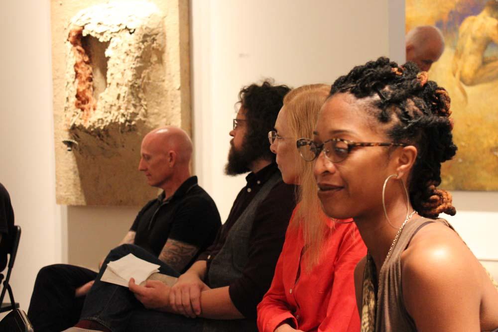Brenda Stumpf at Bill Lowe Gallery 47.jpg