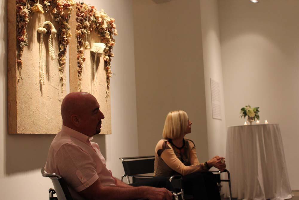 Brenda Stumpf at Bill Lowe Gallery 48.jpg
