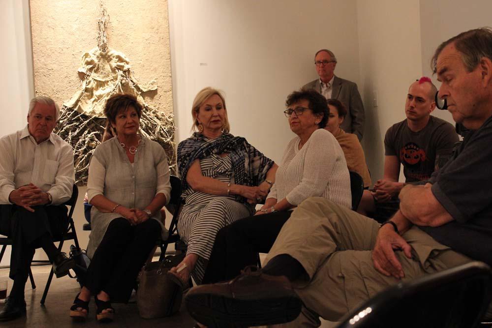 Brenda Stumpf at Bill Lowe Gallery 49.jpg