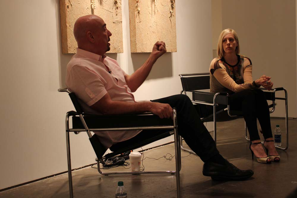 Brenda Stumpf at Bill Lowe Gallery 50.jpg