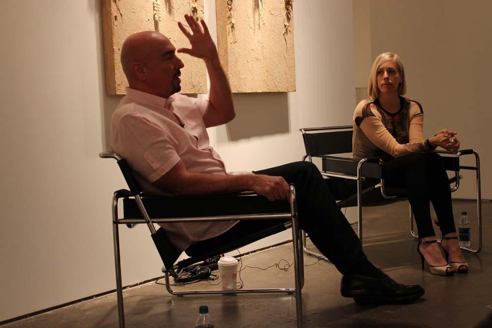 Brenda Stumpf at Bill Lowe Gallery 51.jpg