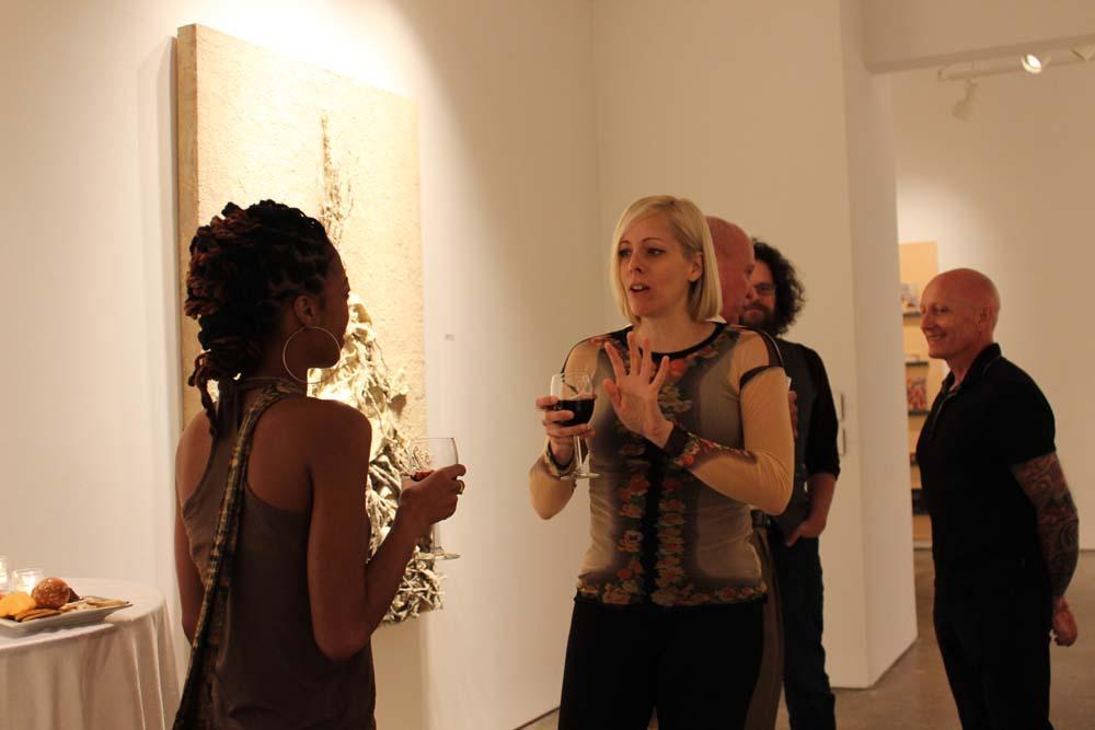 Brenda Stumpf at Bill Lowe Gallery 52.jpg