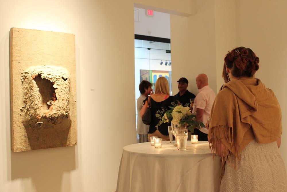 Brenda Stumpf at Bill Lowe Gallery 55.jpg
