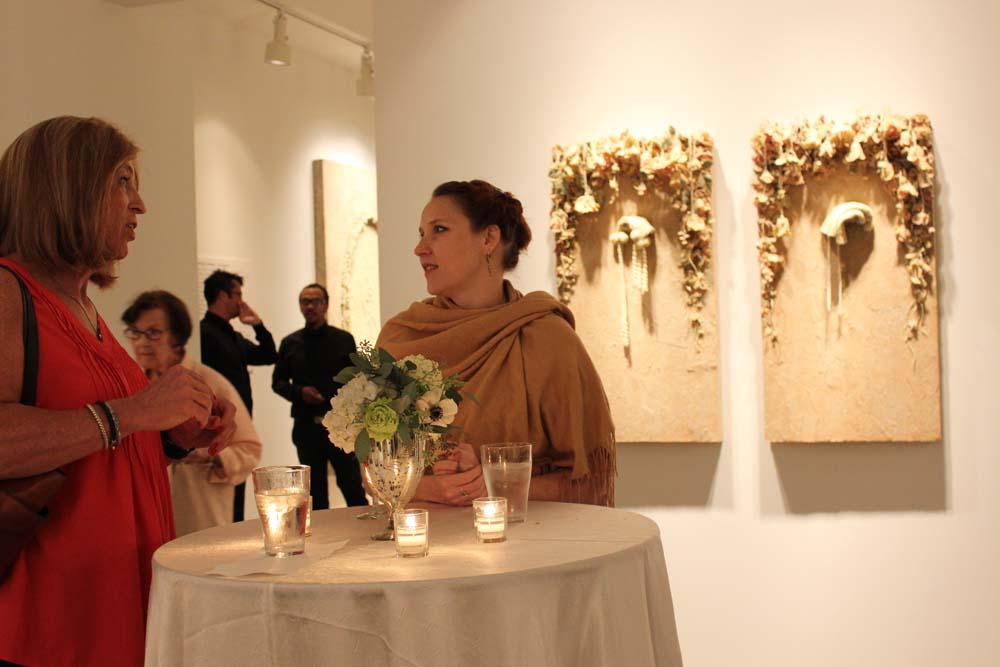 Brenda Stumpf at Bill Lowe Gallery 56.jpg