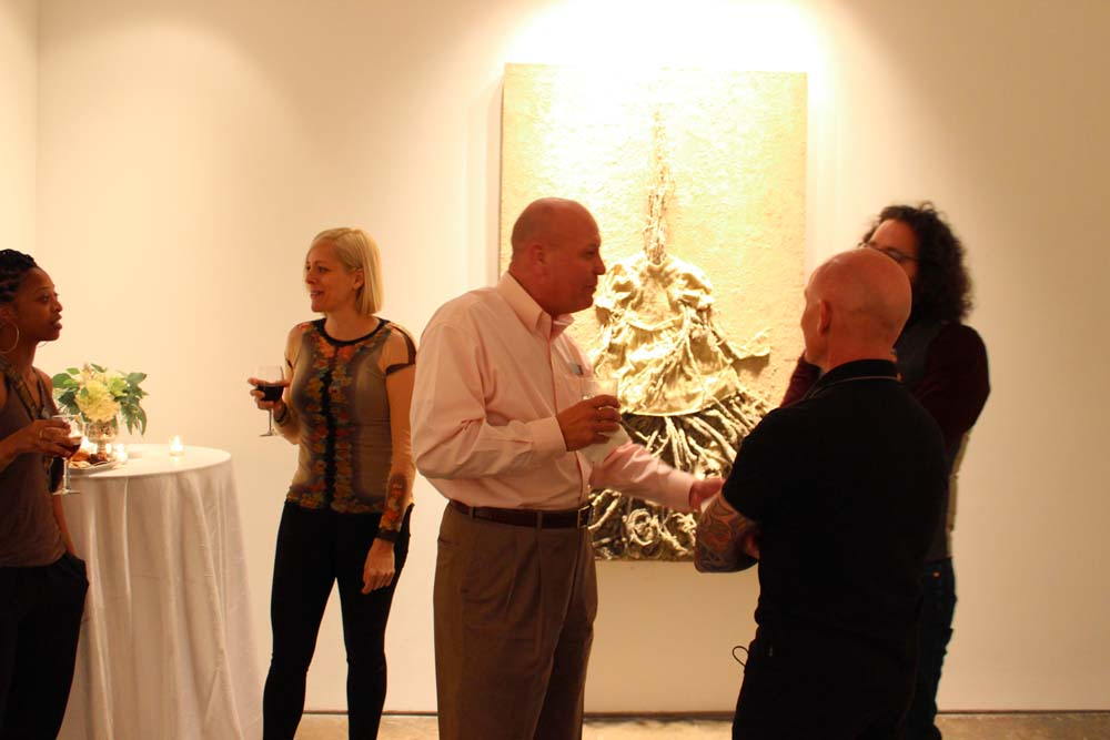 Brenda Stumpf at Bill Lowe Gallery 57.jpg