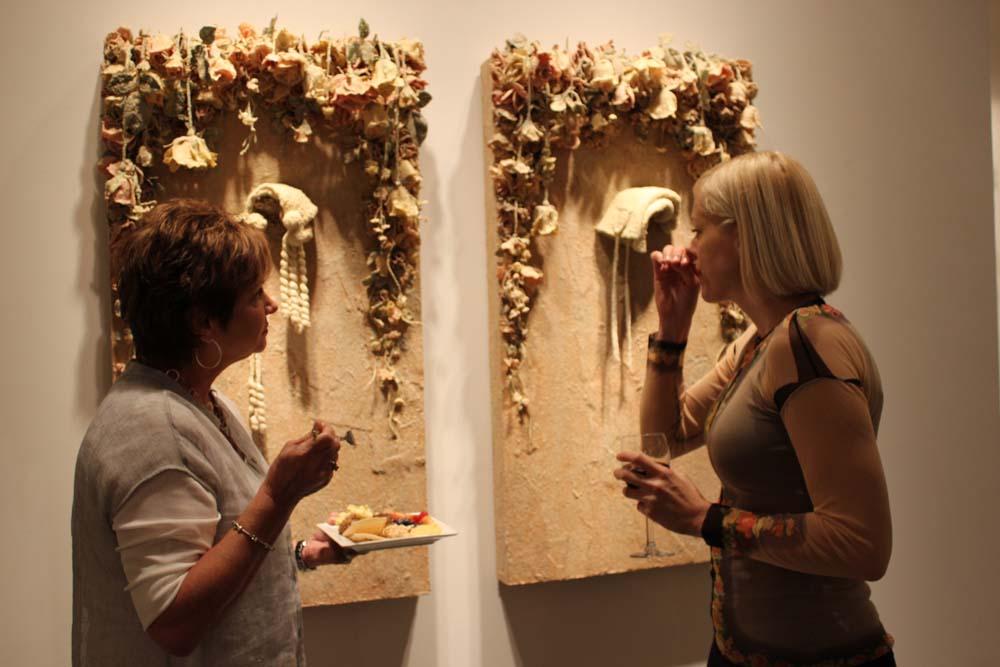 Brenda Stumpf at Bill Lowe Gallery 59.jpg