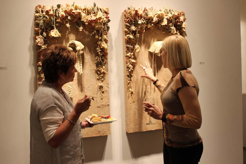 Brenda Stumpf at Bill Lowe Gallery 60.jpg