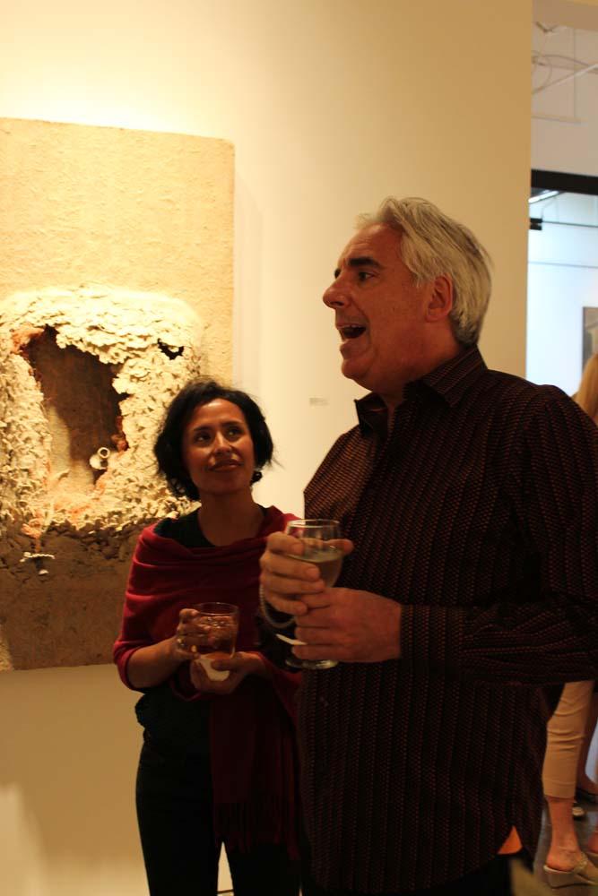 Brenda Stumpf at Bill Lowe Gallery 63.jpg