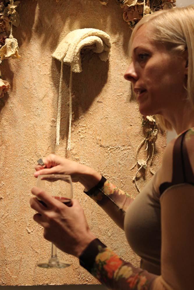 Brenda Stumpf at Bill Lowe Gallery 62.jpg