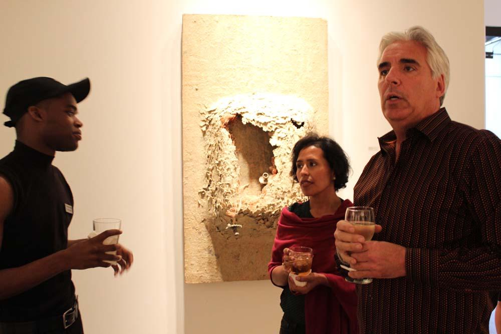 Brenda Stumpf at Bill Lowe Gallery 64.jpg