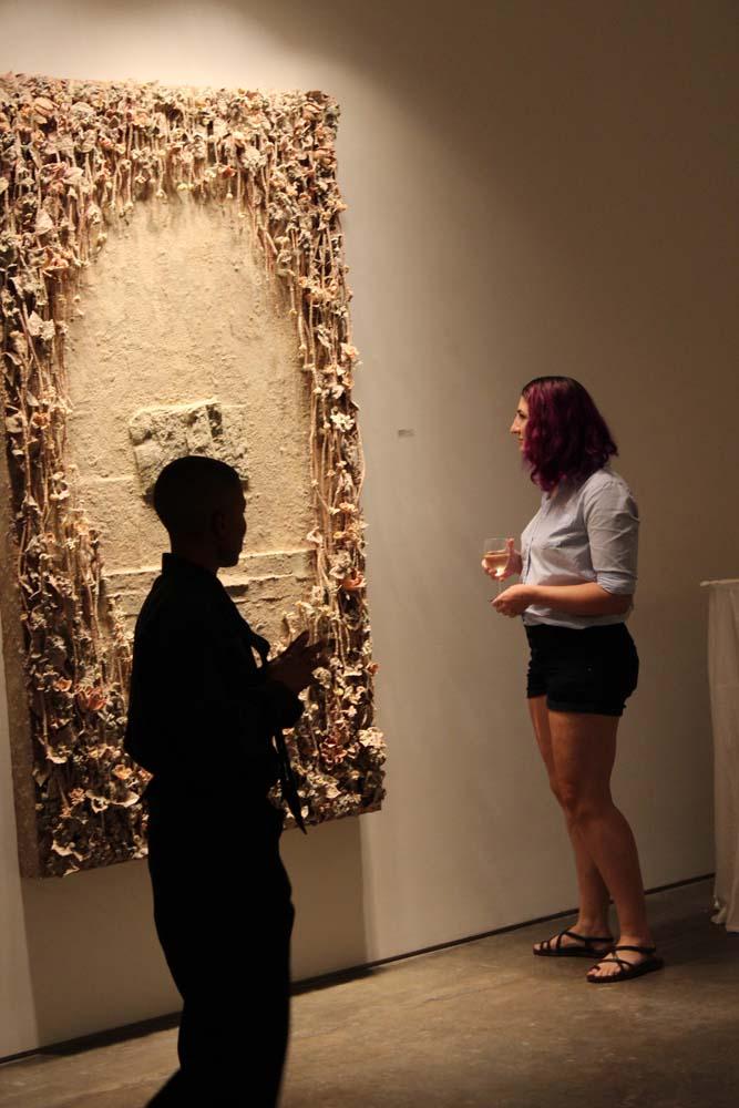 Brenda Stumpf at Bill Lowe Gallery 66.jpg