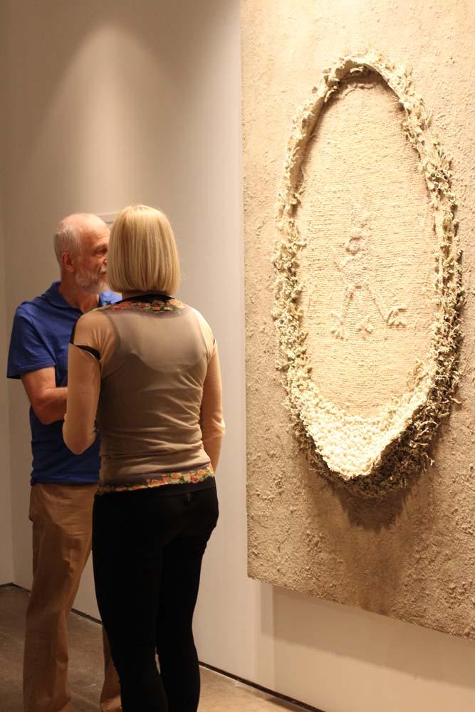 Brenda Stumpf at Bill Lowe Gallery 67.jpg