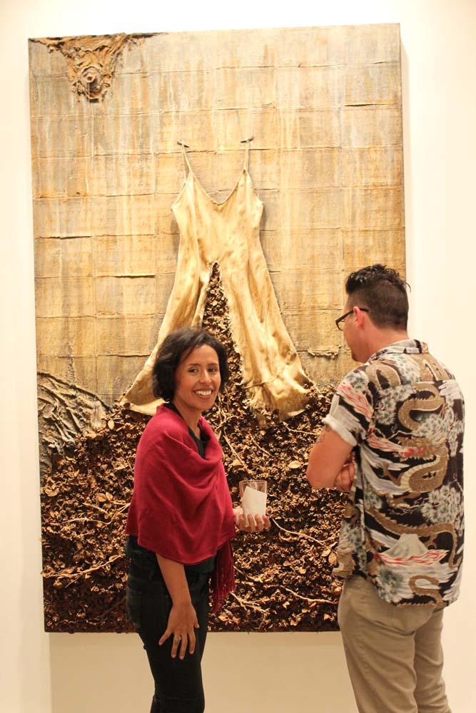 Brenda Stumpf at Bill Lowe Gallery 68.jpg