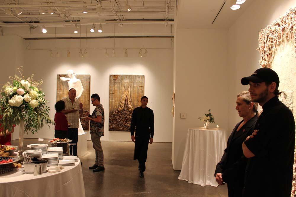 Brenda Stumpf at Bill Lowe Gallery 73.jpg