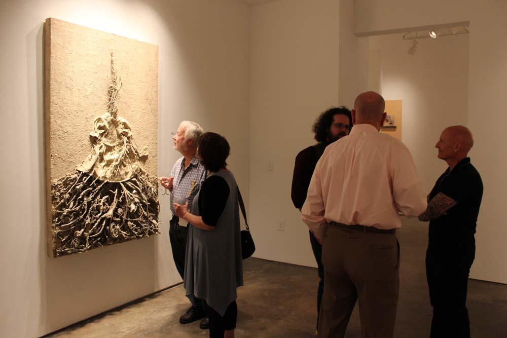 Brenda Stumpf at Bill Lowe Gallery 74.jpg