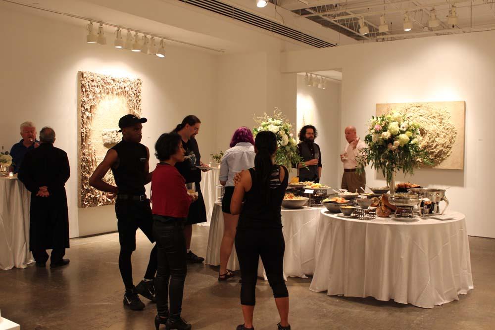 Brenda Stumpf at Bill Lowe Gallery 75.jpg