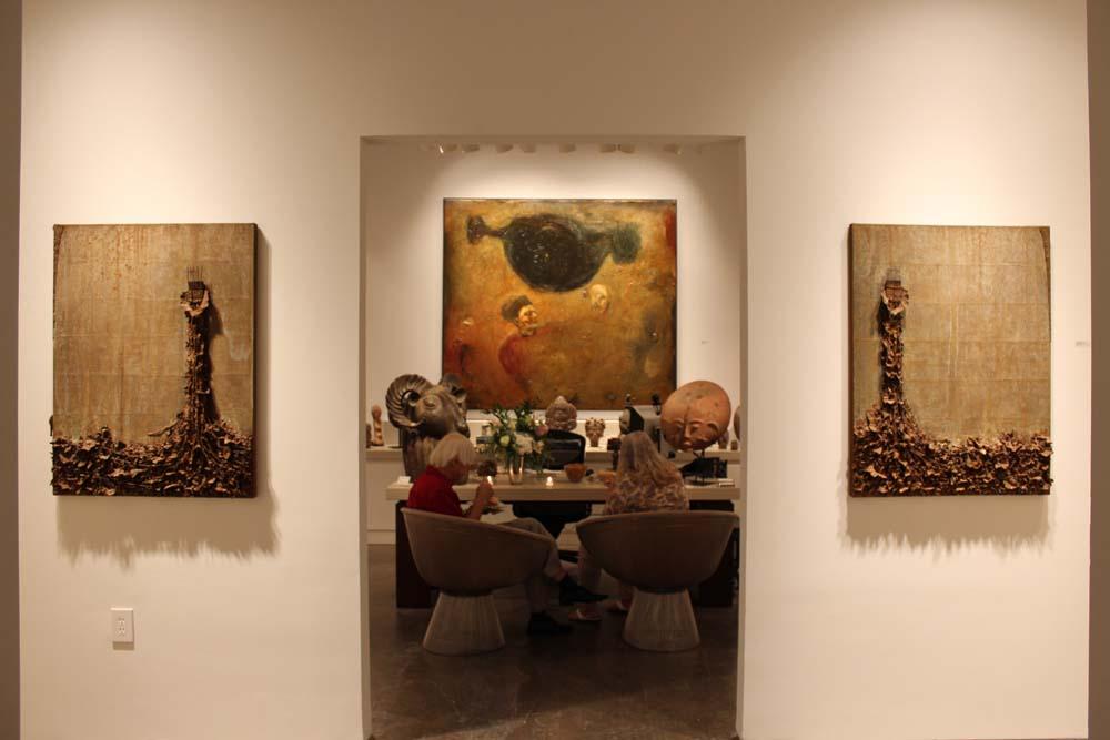 Brenda Stumpf at Bill Lowe Gallery 76.jpg