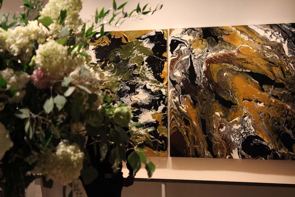 Brenda Stumpf at Bill Lowe Gallery 77.jpg