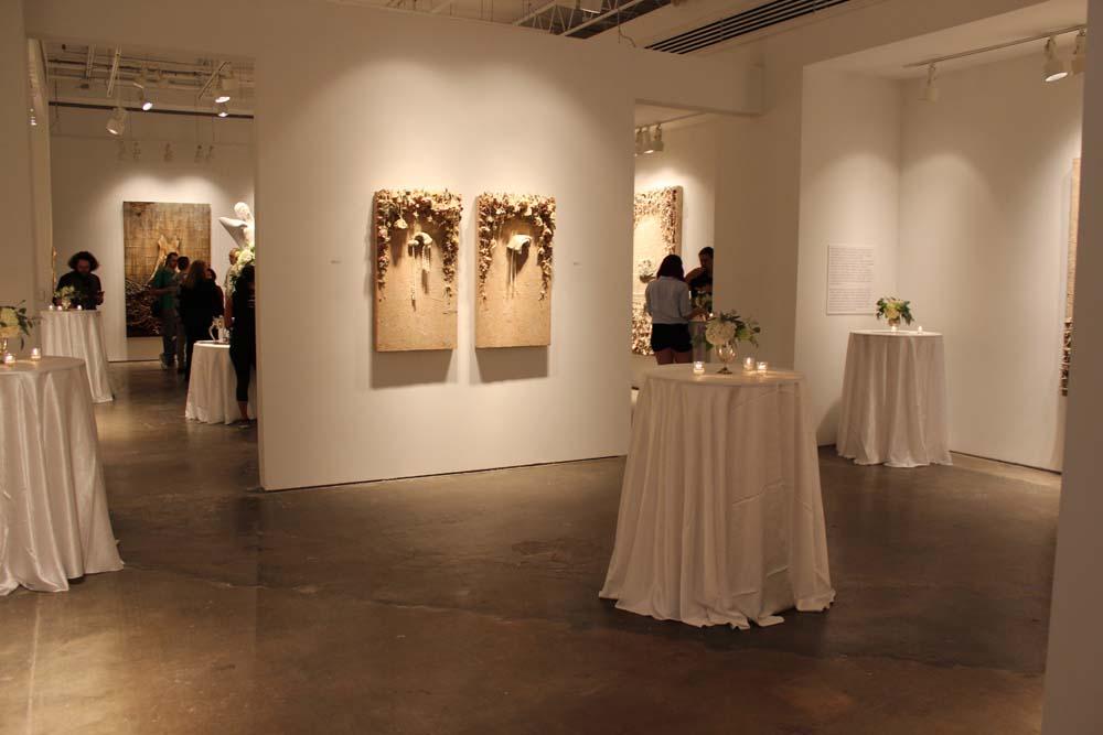 Brenda Stumpf at Bill Lowe Gallery 79.jpg