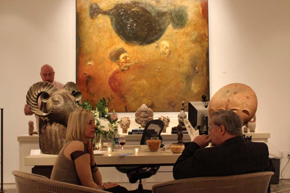Brenda Stumpf at Bill Lowe Gallery 85.jpg
