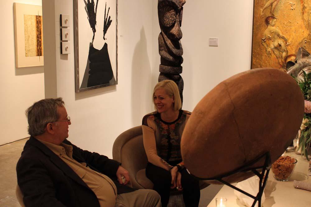 Brenda Stumpf at Bill Lowe Gallery 86.jpg
