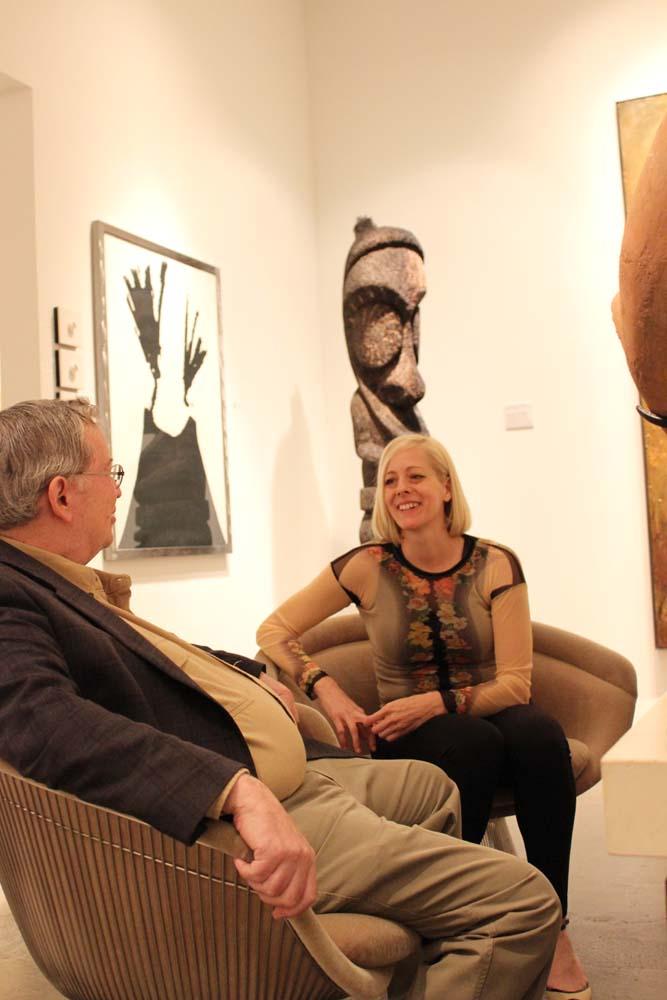 Brenda Stumpf at Bill Lowe Gallery 87.jpg