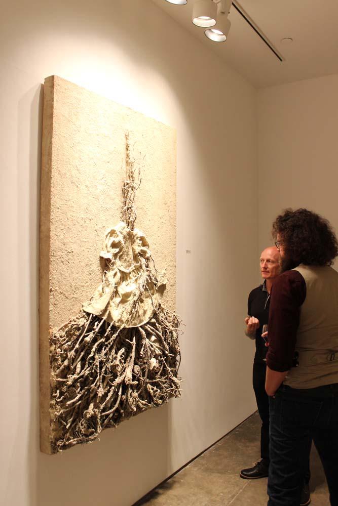 Brenda Stumpf at Bill Lowe Gallery 89.jpg