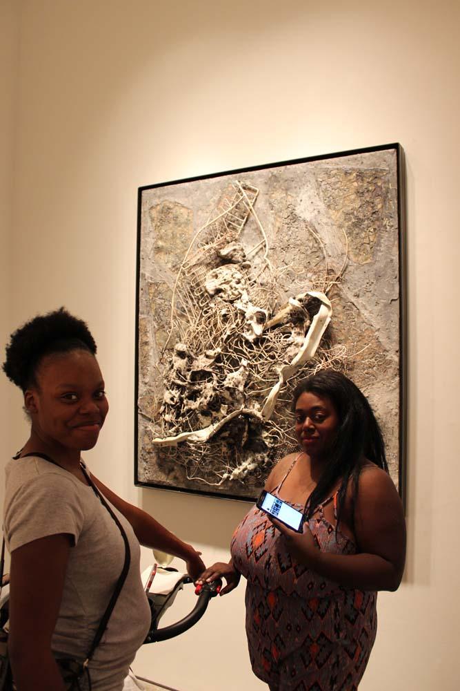 Brenda Stumpf at Bill Lowe Gallery 91.jpg