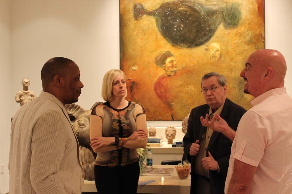 Brenda Stumpf at Bill Lowe Gallery 92.jpg