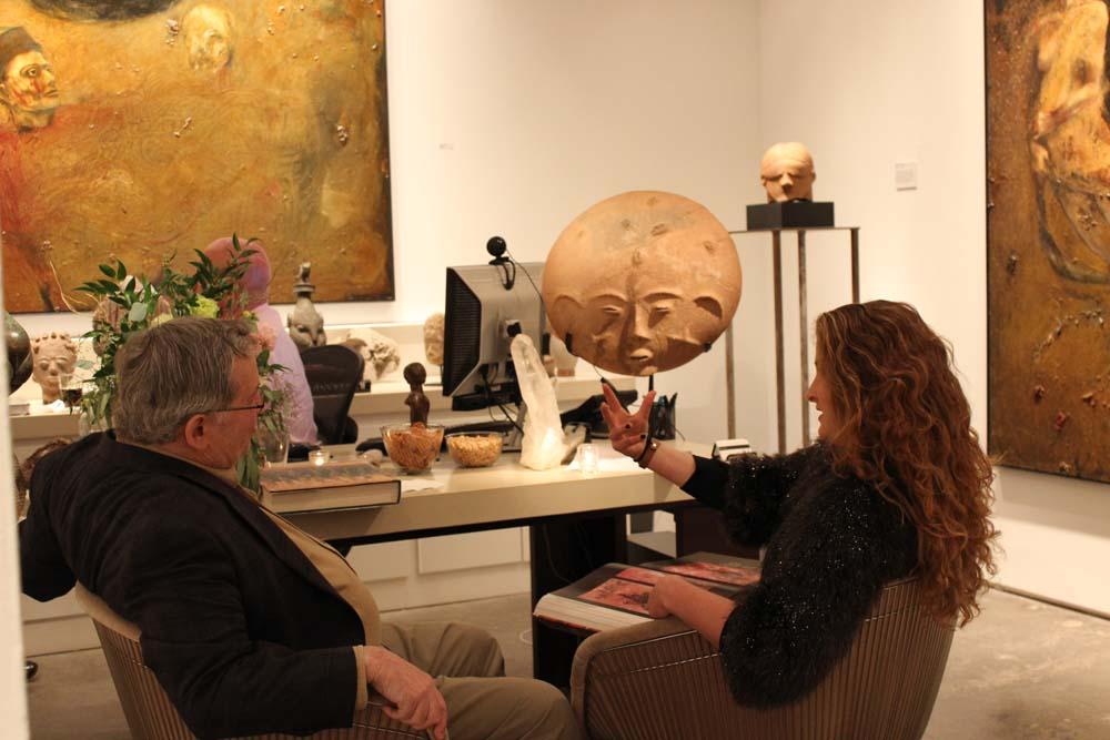 Brenda Stumpf at Bill Lowe Gallery 95.jpg