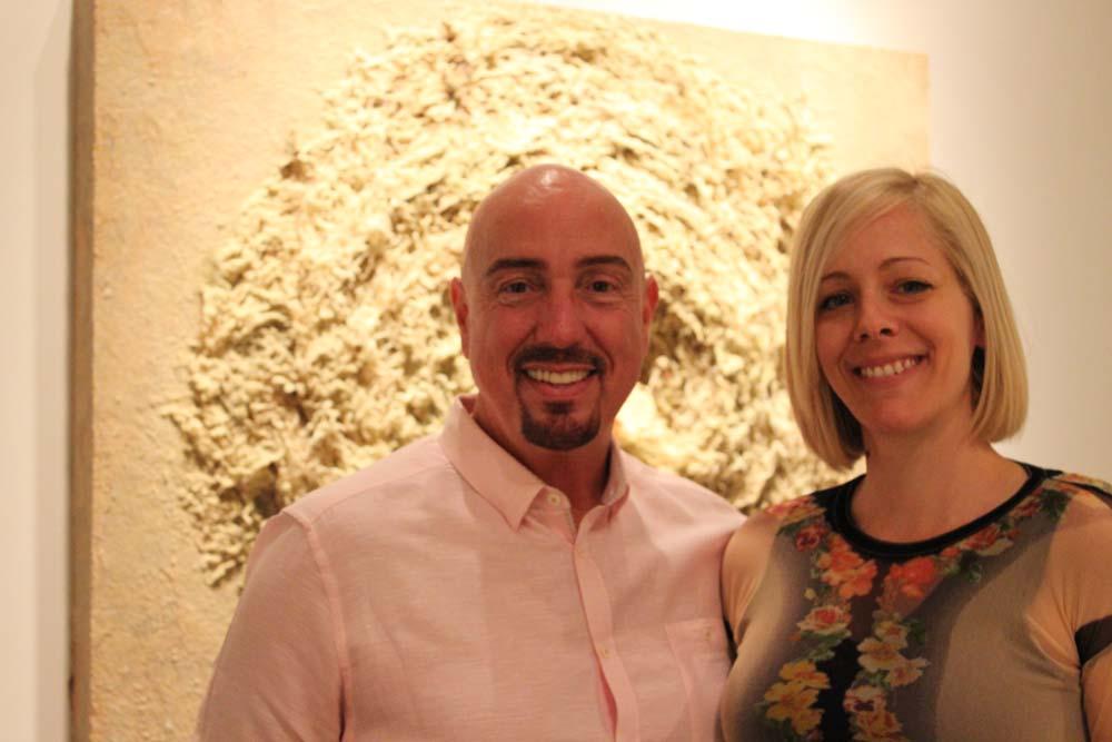 Brenda Stumpf at Bill Lowe Gallery 97.jpg